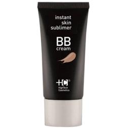 BB crème sublimatrice - Peaux mates - 30 ml