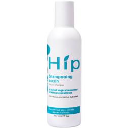 Shampoing Cocon réparateur - Cheveux secs & abîmés - 200 ml