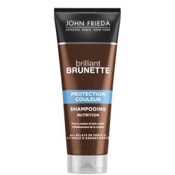 Shampoing nourrissant Protecteur de couleur - Brilliant Brunette - 250 ml