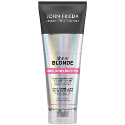 Soin démêlant Ultra illuminant - Sheer Blonde - Cheveux blonds - 250 ml