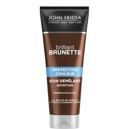 Soin démêlant Protecteur de couleur - Brilliant Brunette - 250 ml