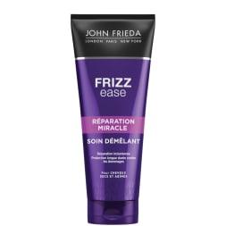 Soin démêlant Réparation miracle - Frizz Ease - Cheveux très abîmés - 250 ml