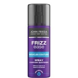 Spray coiffant sans rinçage Boucles Couture - Frizz Ease - Cheveux bouclés - 200 ml