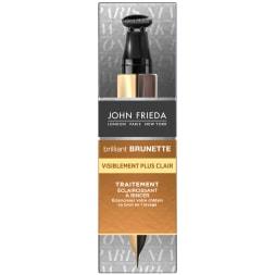 Traitement éclaircissant Visiblement plus clair - Brilliant Brunette - 34 ml