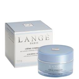 Exfoliante Facial Ultra Purificante con Edelweiss, Karité y Albaricoque  - 50 ml