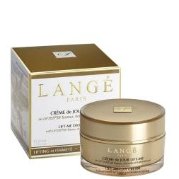 Crema de Día Regeneradora Lifting y Firmeza – 50 ml