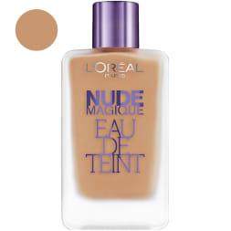 Eau de teint - Nude magique - Naturel - 20 ml