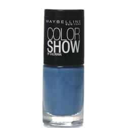 Vernis à ongles - Color Show - Paint the town - 7 ml
