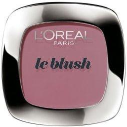 Blush - Accord Parfait - 150 Candy cane pink