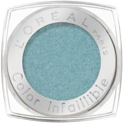 Ombre à paupières 24h - Color Infaillible - Innocent Turquoise