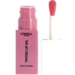 Huile à lèvres - Sugar plum