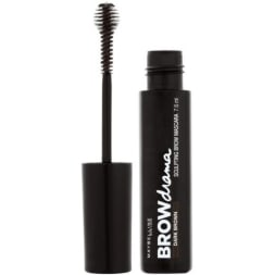Mascara à sourcils sculptant - Brow drama - Dark brown