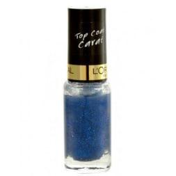 Top coat carat - Color Riche - Diamond carat - 5 ml