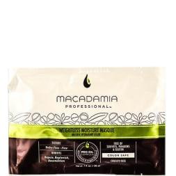 Masque hydratant léger - Cheveux fins - 30 ml