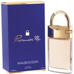 Promise Me Eau de parfum 90 ml