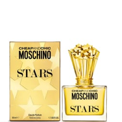 Cheap & Chic Stars Eau de parfum 50 ml