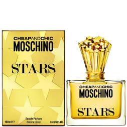 Cheap & Chic Stars Eau de parfum 100 ml