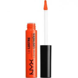 Rouge à lèvres - Lip Lustre - 08 Juicy Peach - 8 ml