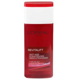 Lotion nettoyante anti-âge - Revitalift - 200 ml