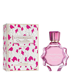 Extraordinary Pétale Eau de parfum 40 ml
