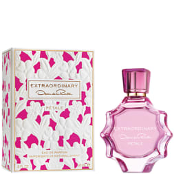 Extraordinary Pétale Eau de parfum 90 ml