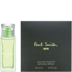Men Eau de toilette 100 ml - Homme