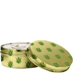 Crème réparatrice multi-fonctions - Natural Young - Aloe vera - 75 ml