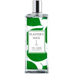 Thé Jasmin Eau de parfum 50ml