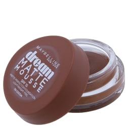 Fond de teint mousse - Dream Mat mousse - 70 Cacao - 18 ml