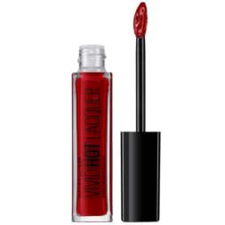 Laque à lèvres - Vivid Hot - Classic