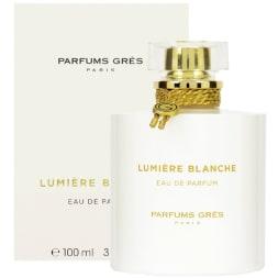 Lumière Blanche Eau de Parfum 100 ml