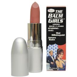 Rouge à lèvres The Balm Girls – Mai Billsbepaid