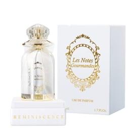 Dragée Eau de parfum 50 ml