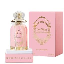 Guimauve Eau de parfum 50 ml