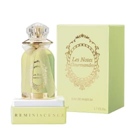 Héliotrope Eau de parfum 50 ml