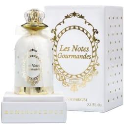 Dragée Eau de parfum 100 ml