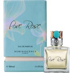 Love Rose Eau de parfum 100 ml