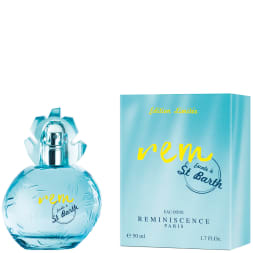 Rem Escale à St Barth Eau de toilette 50 ml
