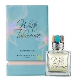 White Tubereuse Eau de parfum 50 ml