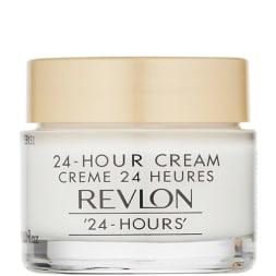 Crème hydratante 24h - Anti-âge - 60 ml