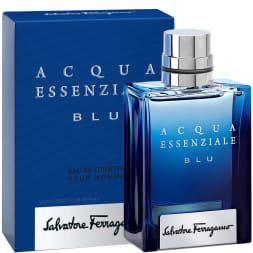 Acqua Essenziale Blu Eau de toilette 100 ml - Homme