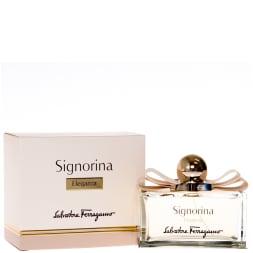 Signorina Eleganza Eau de parfum 100 ml