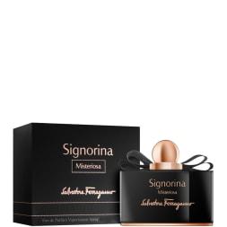 Signorina Misteriosa Eau de parfum 30 ml