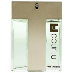 TL pour lui Eau de toilette - 100 ml