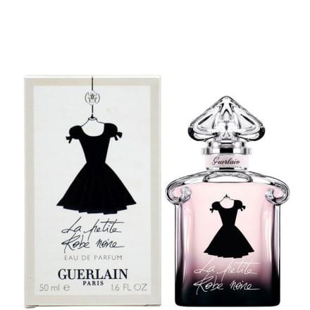 La Petite Robe Noire Guerlain 50ml 57 Remise Www Vitrum Com Tr
