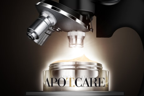 ApoT.care