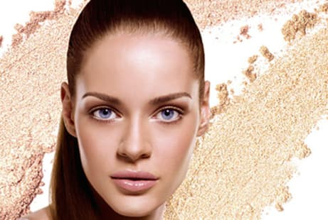 Artdeco Cosmetic