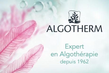 Algotherm