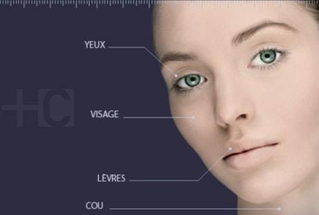 HC HighTech Cosmetics
