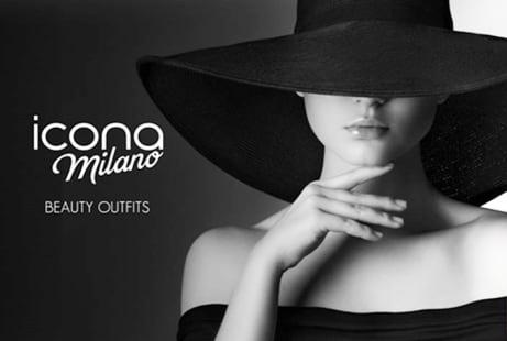 Icona Milano